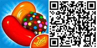 qr-candy-crush-saga