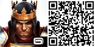 qr-march-of-empires