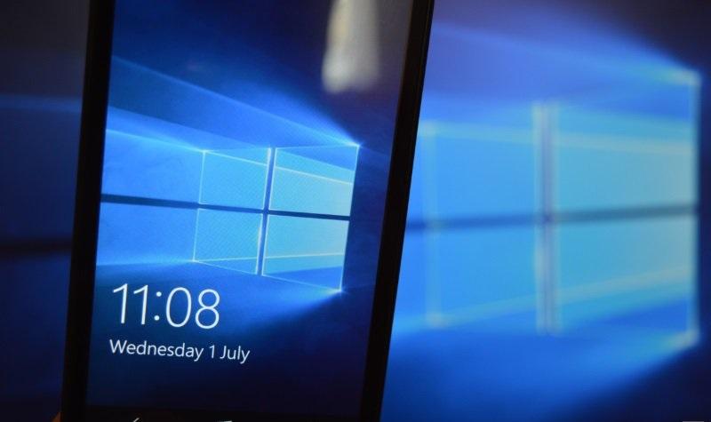 windows-10-mobile-4