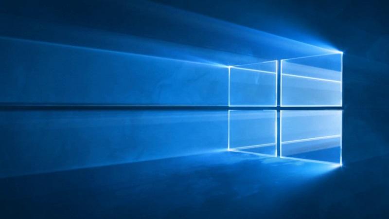 آموزش دانلود و آپدیت به ویندوز ۱۰ از ویندوز ۷ و ویندوز ۸٫۱
