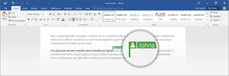 word-collaboration-screenshot