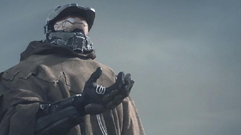 Halo 5 امروز منتشر می شود!