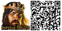 qr-imperia-online
