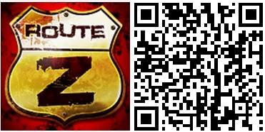 route-z-win8-qr