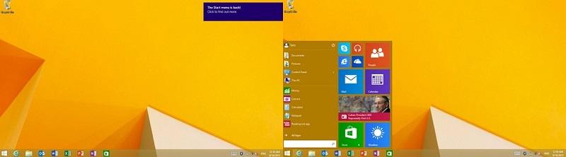 windows-rt-update-3-screenshots