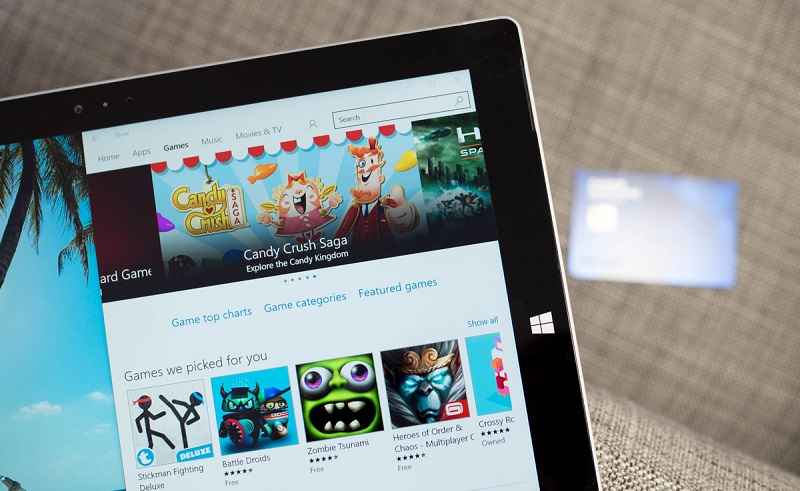 windows-store-surface-payment