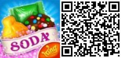 qr-candy-crush-soda-saga