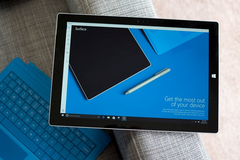 surface-app-windows-10