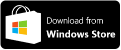 Download-From-Windows-Store