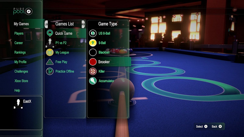 Pure-Pool-Snooker-screens-01