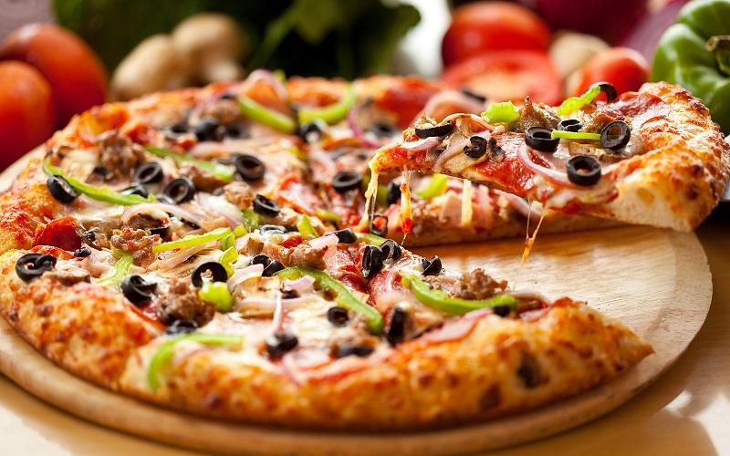 ۴ نرم افزار عالی آشپزی برای ویندوز ۱۰ شما!
