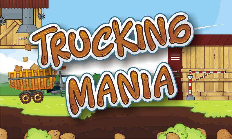 Trucking-mania