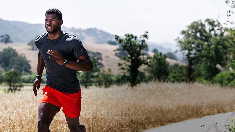 برنامه ورزش و سلامتی Microsoft Health چیست و چگونه از آن استفاده کنیم؟