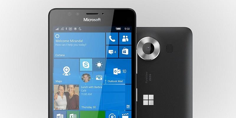 microsoft-lumia-950