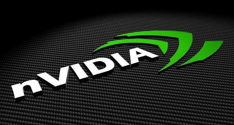 nvidia-windows-10
