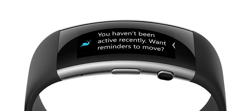 Microsoft-Band-activity-reminder-on-1050x469
