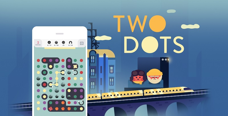 Two-Dots-Homepage-Slider