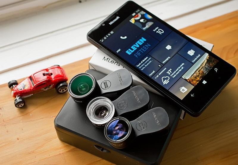 Mpow_Camera_lens_wPhone