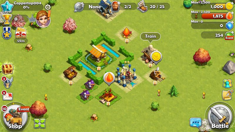 Hero_Sky_Village