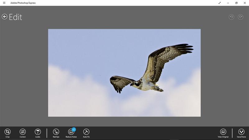 Photoshop_Express_Editor