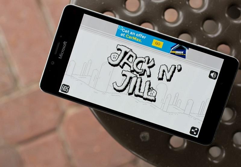 Jack_N_Jill_Lead