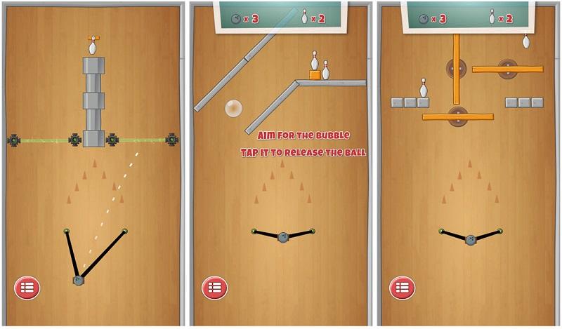 Slingpin_Game