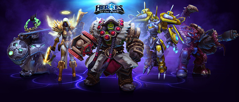 heroes-of-the-storm-2016