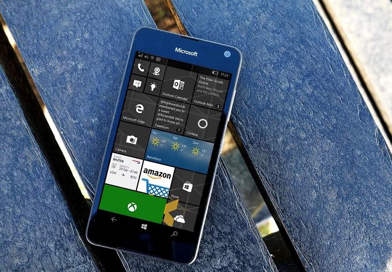 lumia-650-firmware