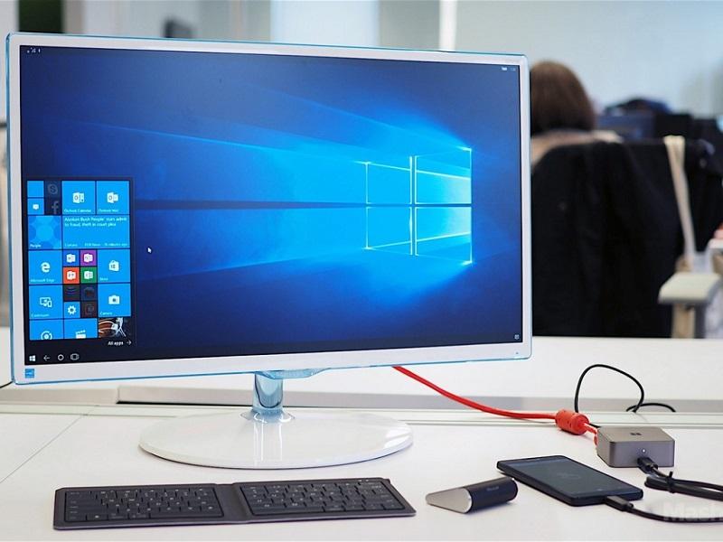 microsoft-lumia-950-review-2-1024x768
