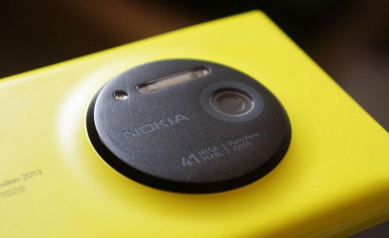 nokia-logo-lumia-1020-hero