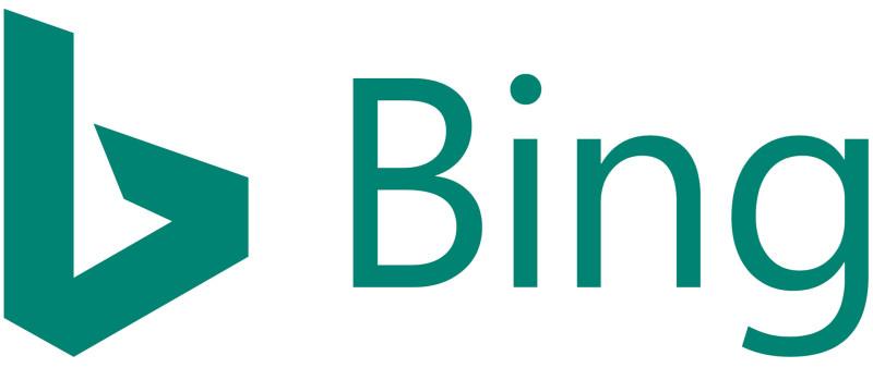 رشد ۱۸ درصدی کاربران وب سایت Bing.com در سال ۲۰۱۶