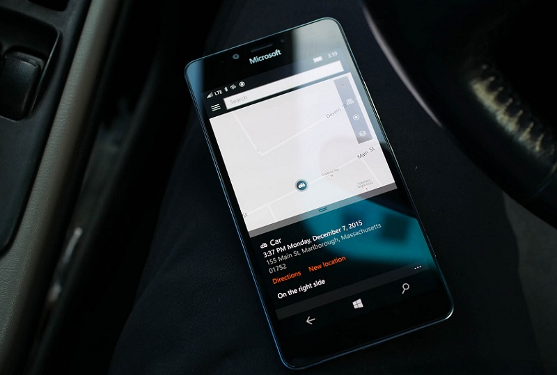 maps-find-car-lumia-950
