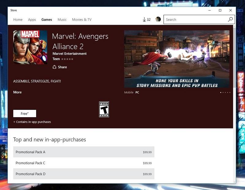 marvel-avengers-aliance-2