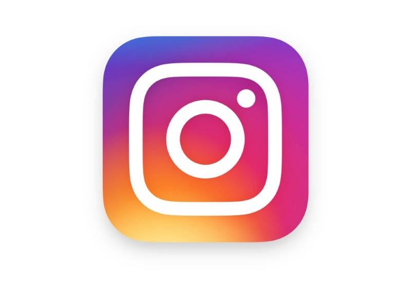 Instagram_new_logo