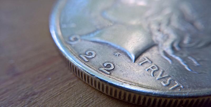 Mpow-MLens-Macro-Coin