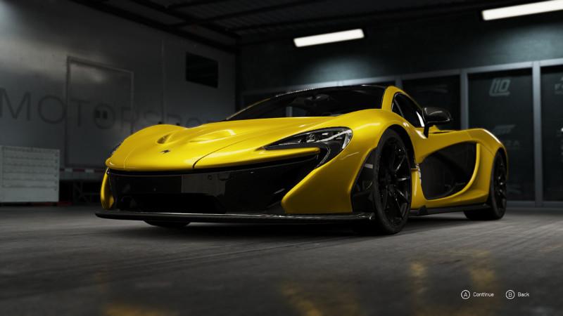 تریلر تبلیغاتی بازی فوق العاده جذاب Forza Horizon 2 برای XBOX ONE
