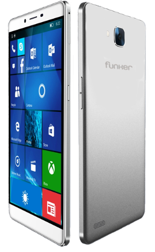 funker-66-pro-2-render