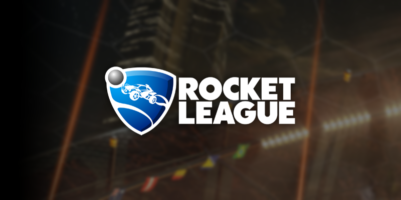 rocket-league-featured-image