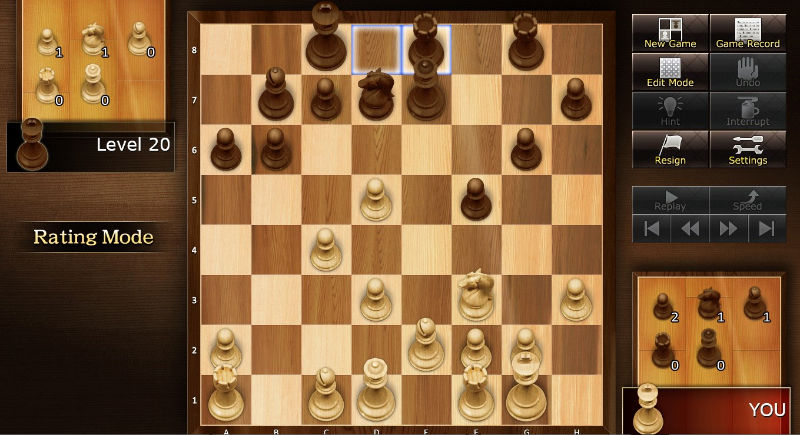 the-chess (2)
