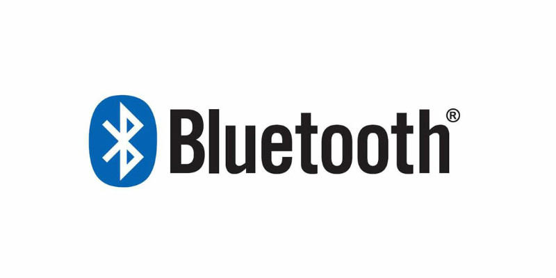 Bluetooth-5-FI