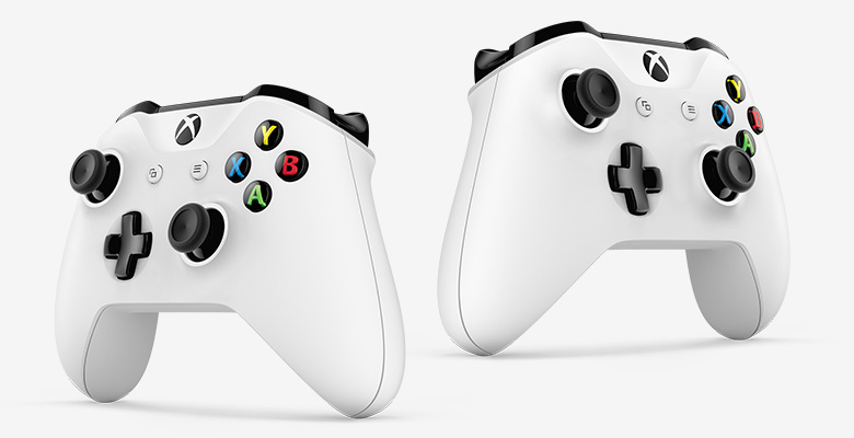 en-INTL-Xbox-One-P2