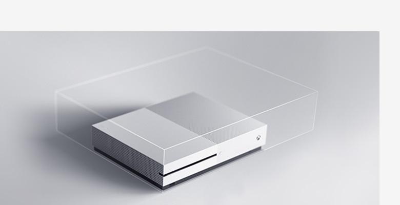 en-INTL-Xbox-OneP1