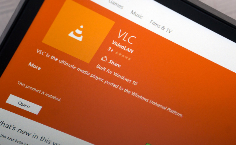 vlc-for-windows-10-hero
