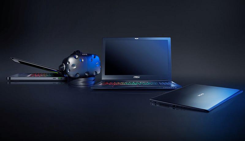 GTX10-VR