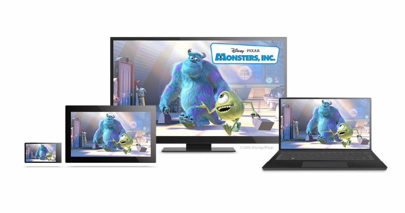 Movies & TV پخش کننده قدرتمند فیلم و ویدیو های شما در ویندوز ۱۰