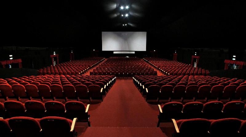 اپلیکیشن های جذاب برای علاقه مندان فیلم های سینمایی