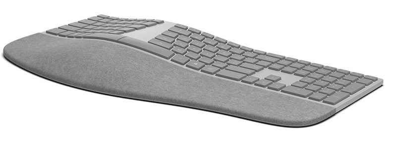 surface-ergo-keyboard