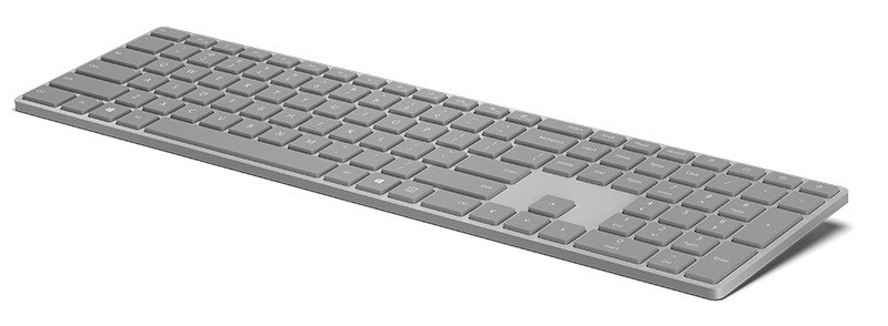 surface-keyboard