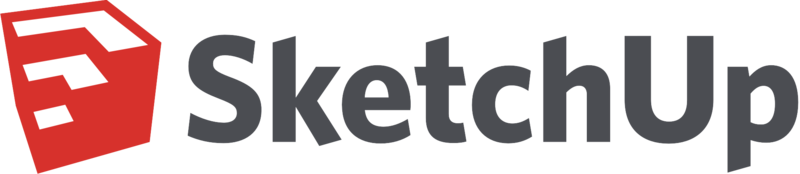 logo-sketchup