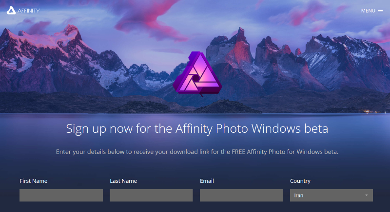 afifinity-windows-10